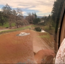 Sterling Vineyards Gondola View